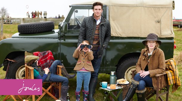 joules blog pic