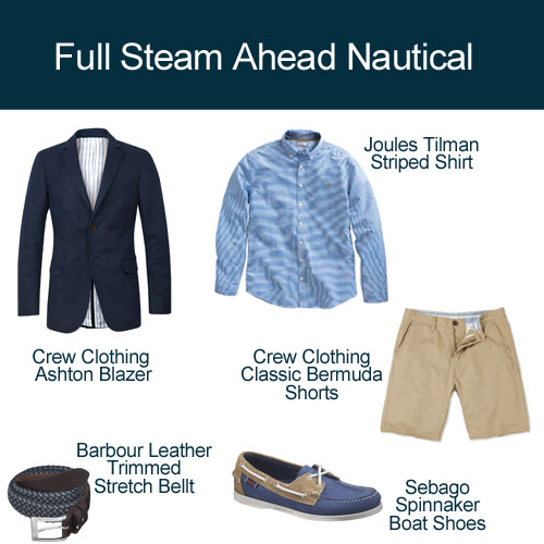 Full-Steam-Ahead-Nautical