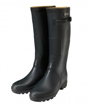 Aigle Benyl Medium Wellingtons