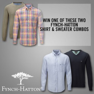 O&C-June-Facebook-Post-Fynch_Comp