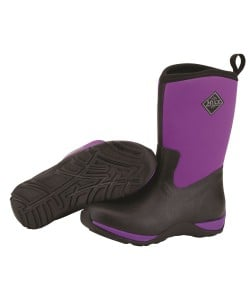 Women's Muck Boots Arctic Weekend Wellington Boots