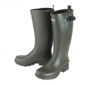 Men's Barbour Tempest Neo Wellington Boots