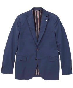 Men's Gant Cotton Blazer