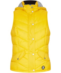Women's Barbour Forland Quilted Gilet