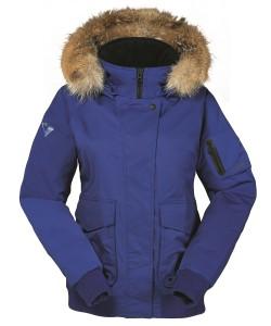 Women's Musto Glacier Down Jacket