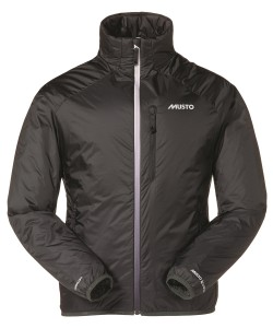 Men's Musto Evolution Primaloft Jacket