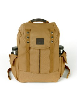 Millican Matthew The Daypack