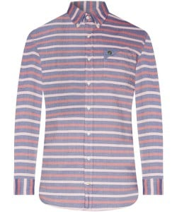 Barbour Larry Shirt