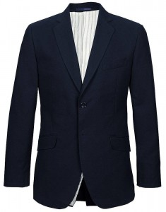 Crew Clothing Ashton Blazer