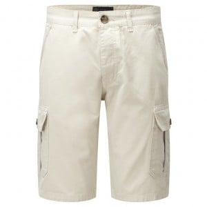 Men's Henri Lloyd Buckingham Shorts