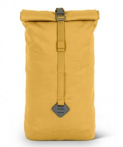Millican Smith the Roll Pack 18L Bag