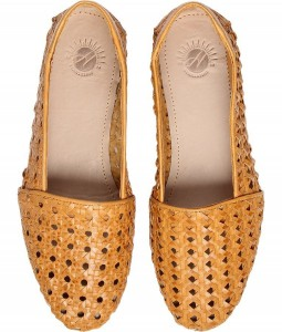 Women's H By Hudson Coco Calf Shoes