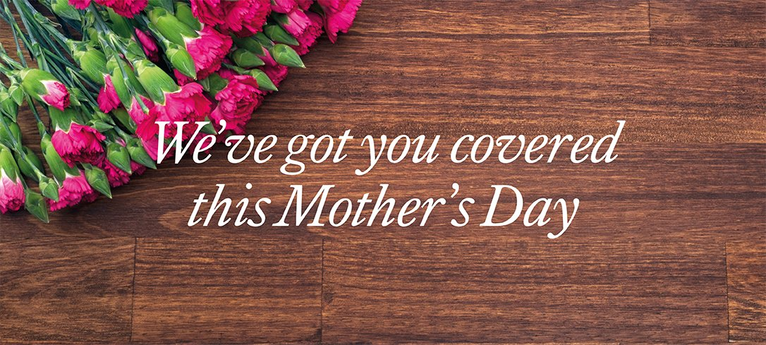 878 Mothers Day Gifts_Blog Image #2 1086x489px