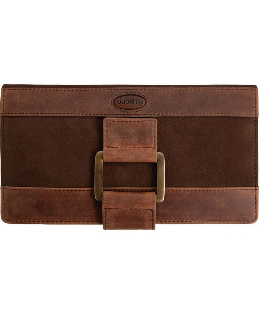 Dubarry Leather Purse