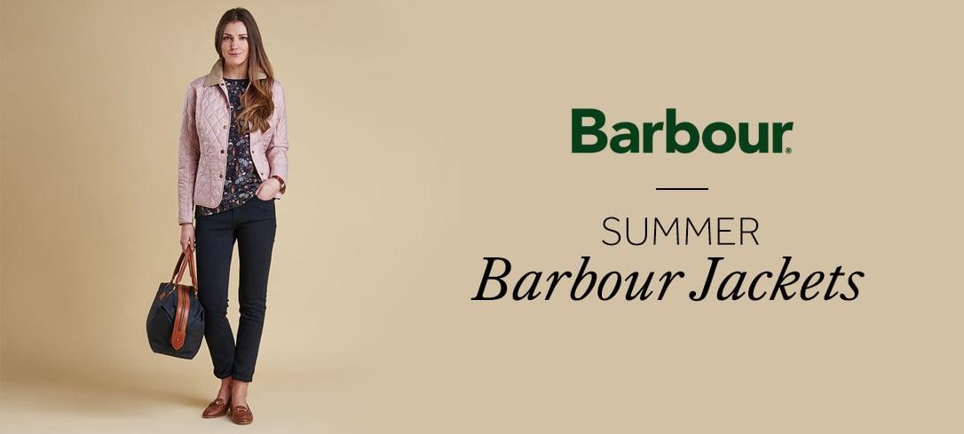 958-summer-jackets-header
