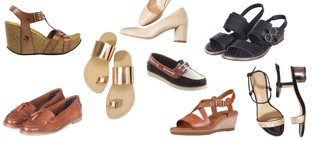 Shoe_flat_lay