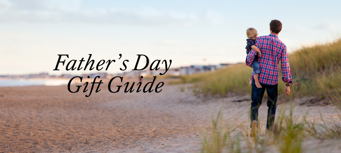 fathers-day-header--1