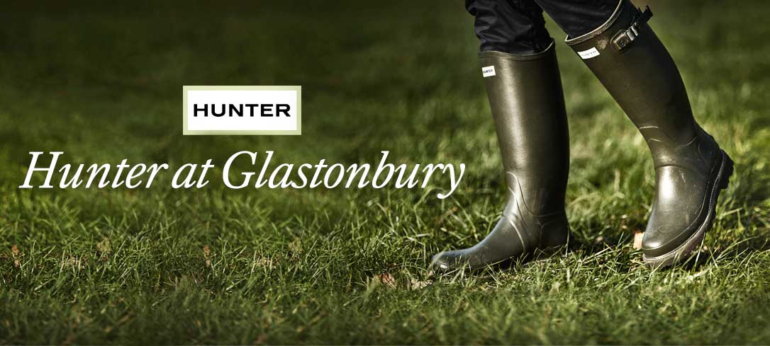 1043-Glastonbury-Hunter-blog-header