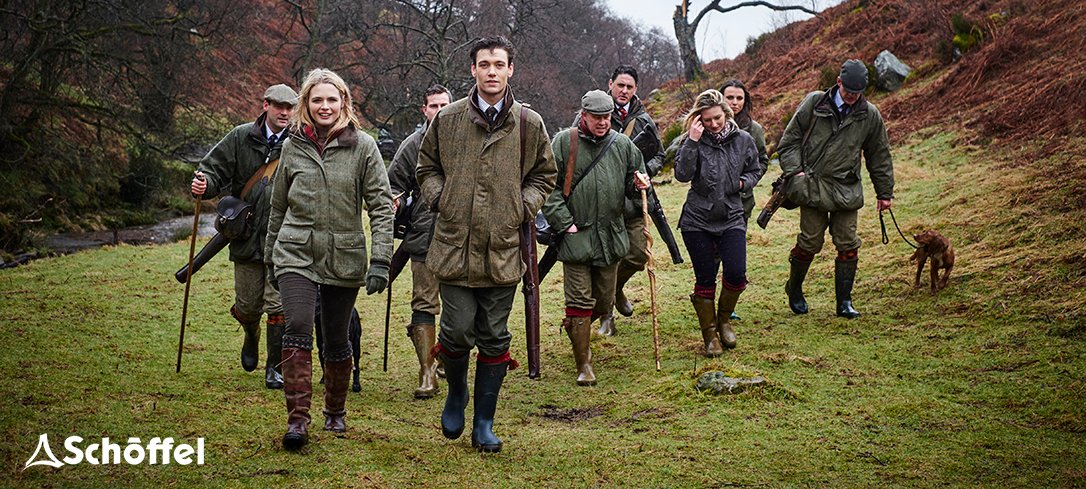 Schoffel_GROUP_SHOT