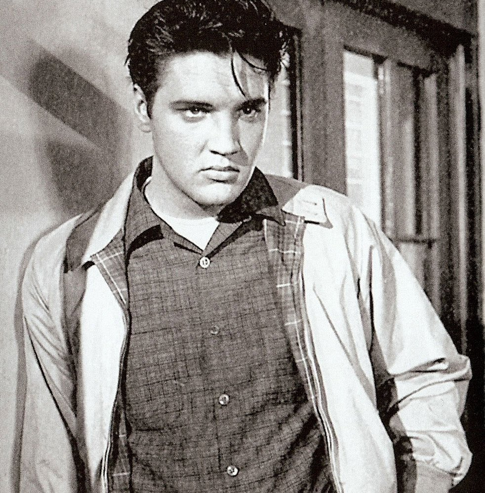 elvis-in-kning-creole-02