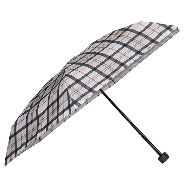Barbour Umbrella